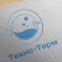 техно-терм мокап
