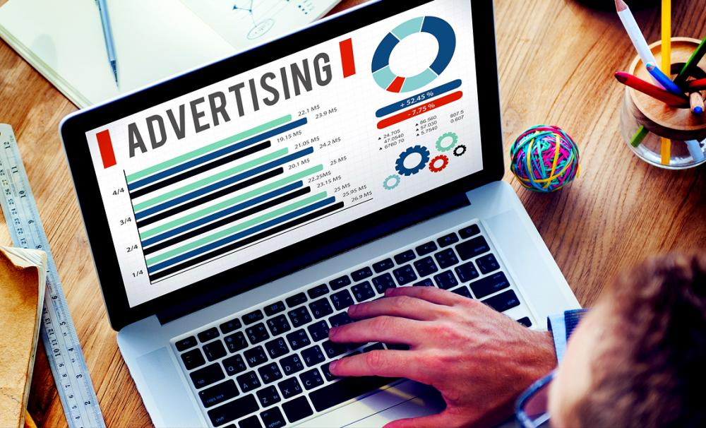 advertising clip analysis Take a break from that marketing campaign you're working on and watch these 10 hilarious marketing videos that will make you cry with laughter.